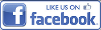 Like our Facebook Business Page